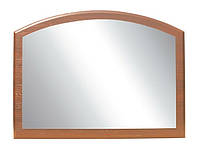 Зеркало настенное C001 ТМ Неман