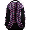 Рюкзак подростковый Kite GO18-131M-1, фото 3