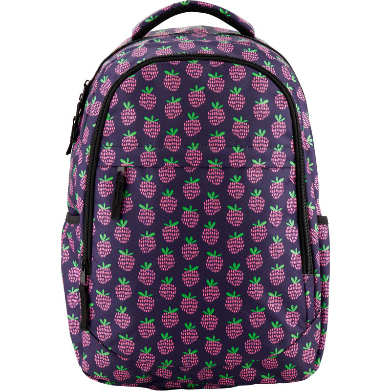Рюкзак подростковый Kite GO18-131M-1