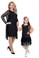 Красивое нарядное платье на девочку , фото 1