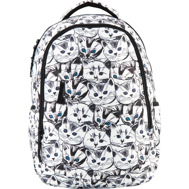 Рюкзак подростковый Kite GO18-131M-4