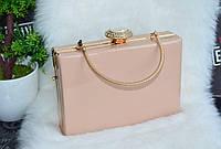 Красивая сумка-клатч., фото 1