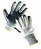 Перчатки защитные от порезов RAZORBILL с модифицированным  стекловолокном