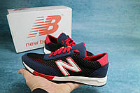 Мужские кроссовки New Balance , фото 1