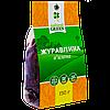 В'ялена журавлина, 150 р, NATURAL GREEN