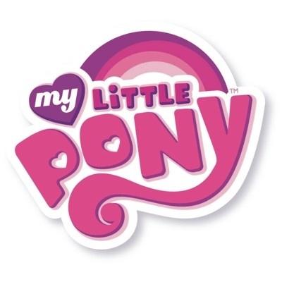 купить май литл пони