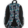 Рюкзак подростковый Kite GO18-132M-2, фото 3