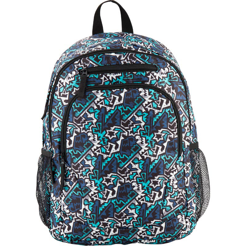 Рюкзак подростковый Kite GO18-132M-2