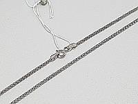 Серебряная цепочка (Фантазийное). Артикул 171Р3/50, фото 1