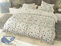 Ткани для постельного белья бязь Бязь Туркменистан № 13