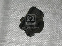 Пыльник тяги рулевой ГАЗ 66, 4301,52,ПАЗ продольной (пр-во СЗРТ) 52-3003036-01