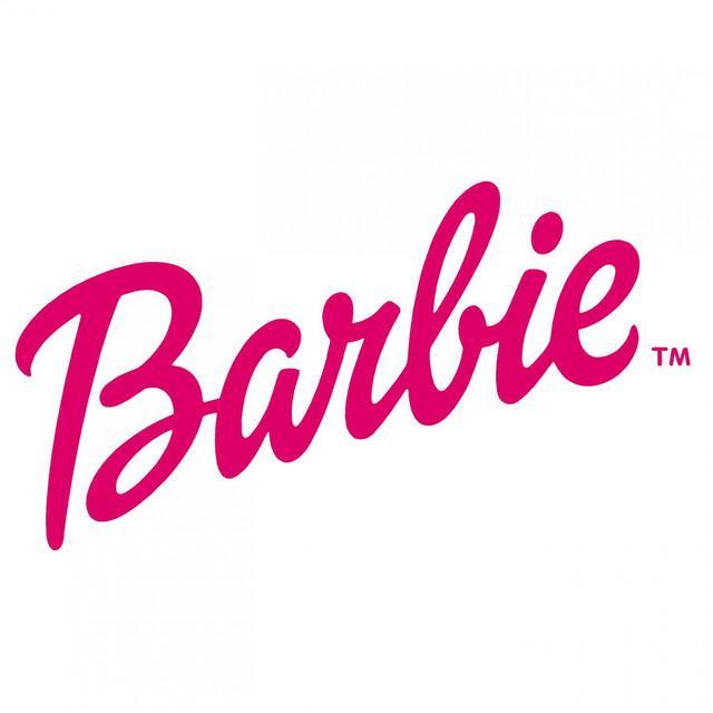купить Барби