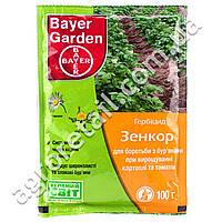 Bayer Garden Зенкор 100 г