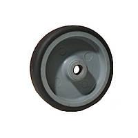 Колеса без кронштейна диаметр 50мм, 75мм