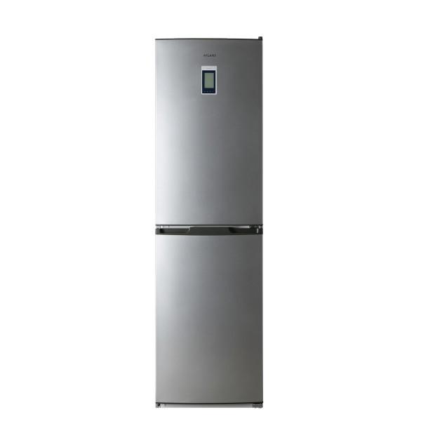 Двухкамерный холодильник Atlant XM 4421-189-ND