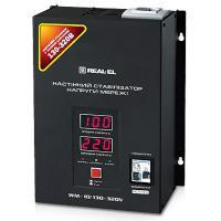 Стабилизатор напряжения REAL-EL EL122400005