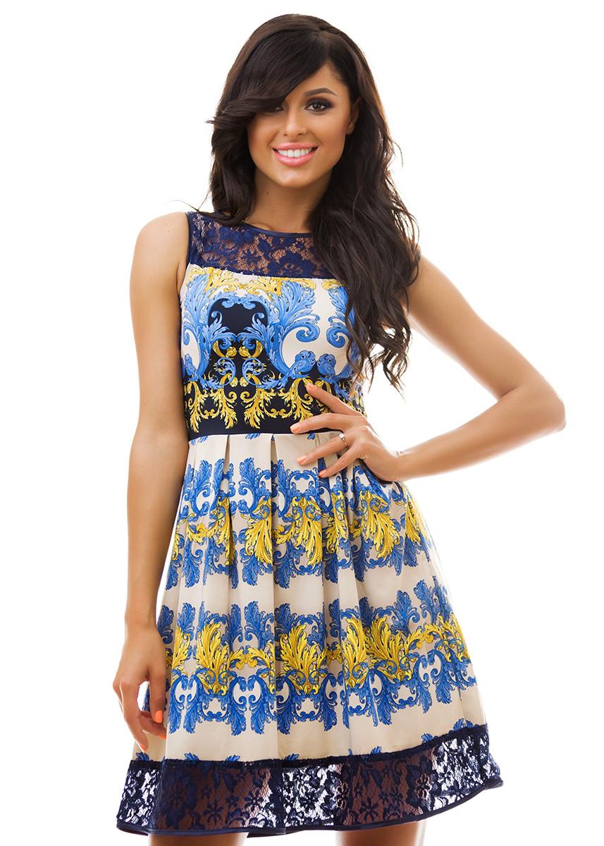 4e5a0e6705c5a70 Платье летнее подростковое, женское оптом и в розницу платья и ...