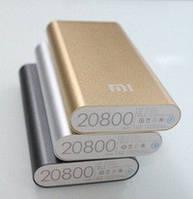 Мобильная зарядка POWER BANK A 20800mAh (реальная емкость 9600)