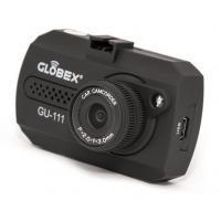 Видеорегистраторы Globex GU-111