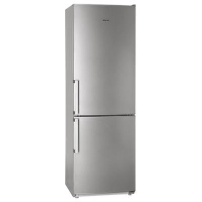 Двухкамерный холодильник Atlant XM 4424-180-N