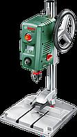 Свердлильний верстат Bosch Green PBD 40 (0603B07000)