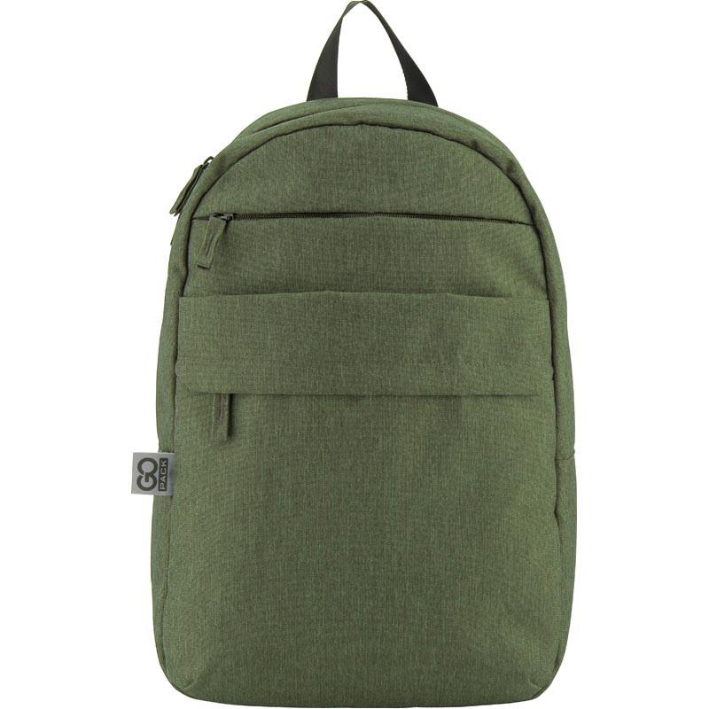Рюкзак подростковый Kite GO18-118L-2