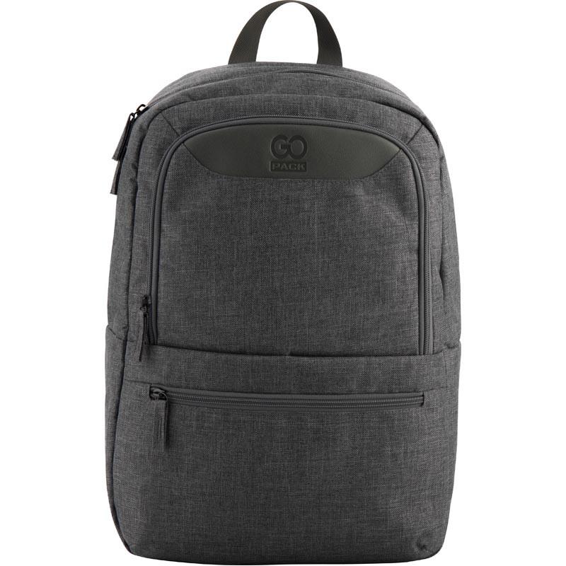Рюкзак подростковый Kite GO18-119L-1
