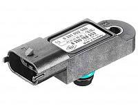 Датчик давления / наддува турбины - Bosch 0281002996 / 0281002566 (8200168253)