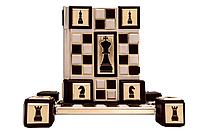 Шахматы ОЦИ102 16241043