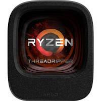 Процессор AMD Ryzen Threadripper 1950X (YD195XA8AEWOF), фото 1