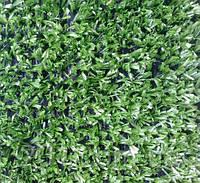 Искусственная трава Moon Grass 8 мм