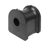 Втулка заднего стабилизатора Sprinter / Crafter 06- (16mm)