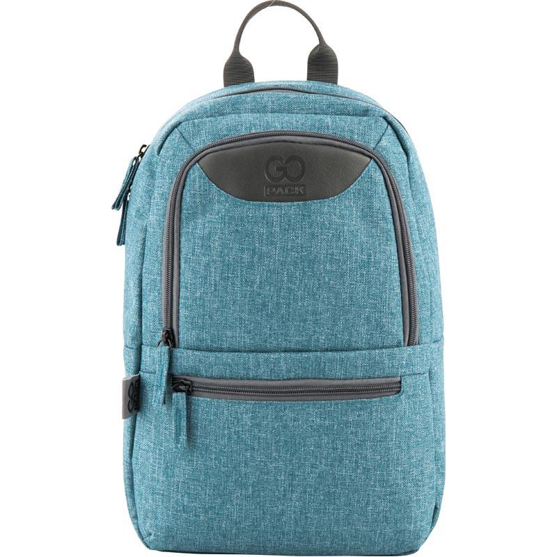 Рюкзак подростковый Kite GO18-119S-1