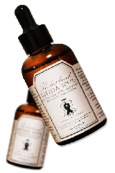 Ампульная сыворотка с бифидобактериями GRAYMELIN Bifida 100% Fermentation Solution Hydration Nourishment - 50