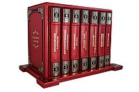 Тарасов В. Управленческое искусство в 7-ми томах ОЦИ0707172004 16241046