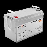 Аккумулятор гелевый LP-GL 12 - 200 AH