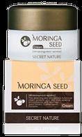 Крем на основе семян Моринги, 50 мл, Secret Nature