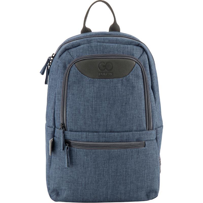 Рюкзак подростковый Kite GO18-119S-2