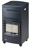 Керамические обогреватели SICAR Euro 92T с вентилятором на сжиженном пропане, фото 1