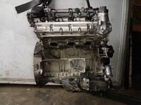 Двигатель OM 642.921 165кВт без навесногоMercedesSprinter W906 3.0cdi2006-