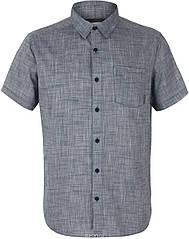 Рубашка мужская Columbia Under Exposure