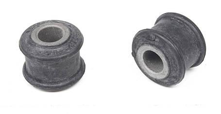 BCGUMA DB Втулка тяги стабилизатора (12*26*26) , фото 2