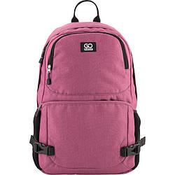 Рюкзак подростковый Kite GO18-121L-1