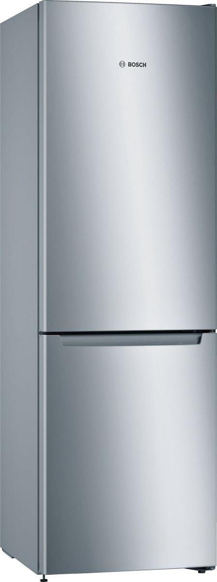 Двухкамерный холодильник Bosch KGN33NL206
