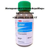 Инсектицид Лазер (Laser), 500 мл, фото 1