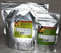Пищевая добавка для животных Биовит