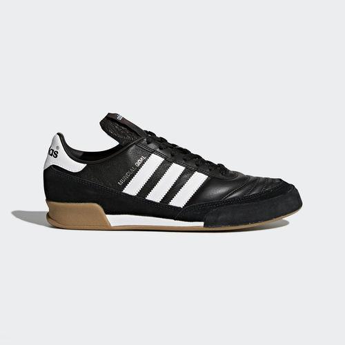 Бампы футзалки Adidas MUNDIAL GOAL 019310