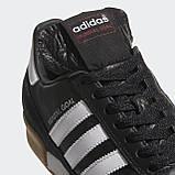 Бампы футзалки Adidas MUNDIAL GOAL 019310, фото 8