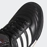 Бампы футзалки Adidas MUNDIAL GOAL 019310, фото 9