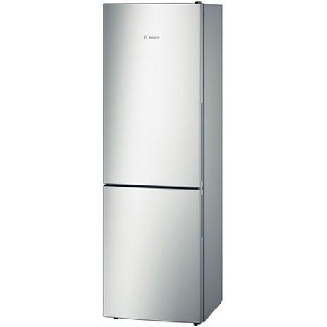 Двухкамерный холодильник Bosch KGV36KL32